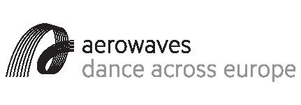 aerow-01
